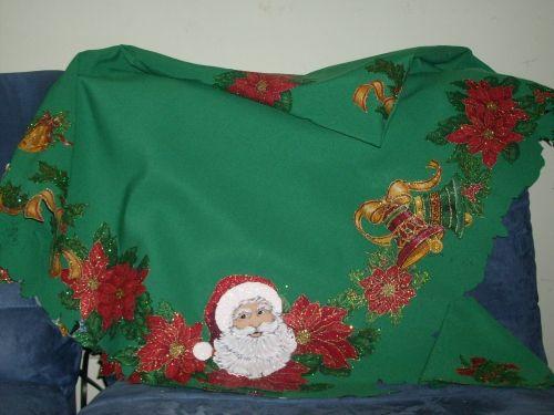 Manteles navide os bordados imagui navidad pinterest mantels and navidad - Manteles navidenos ...