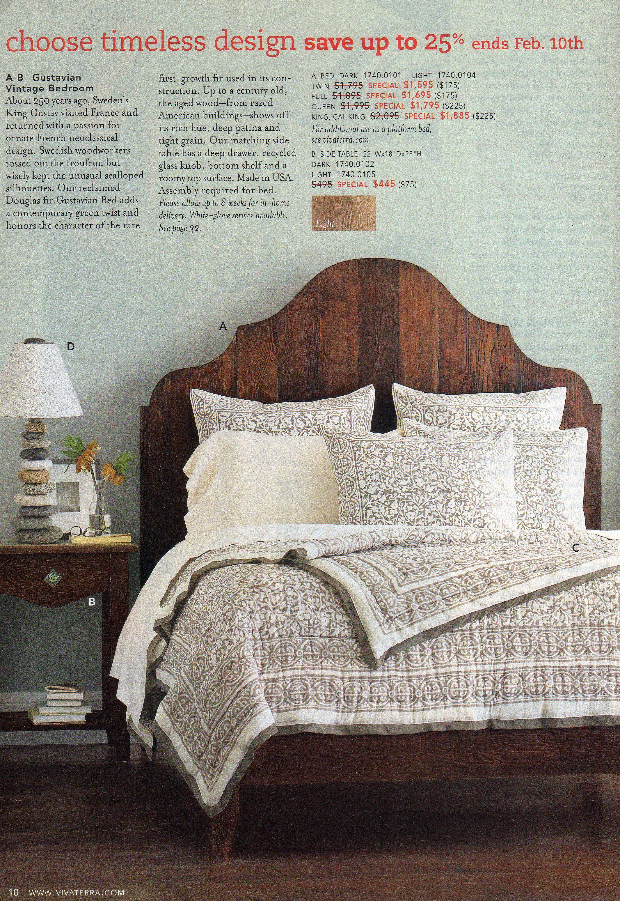 Magnetic floating beds bed viva terra  home  bedroom  pinterest