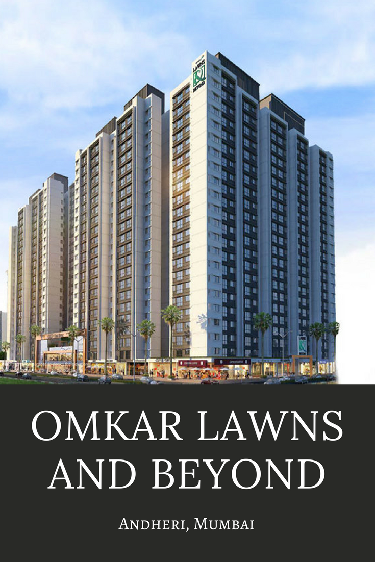 Be Luxurious At Affordable With Images Skyscraper Lawn Real Estate