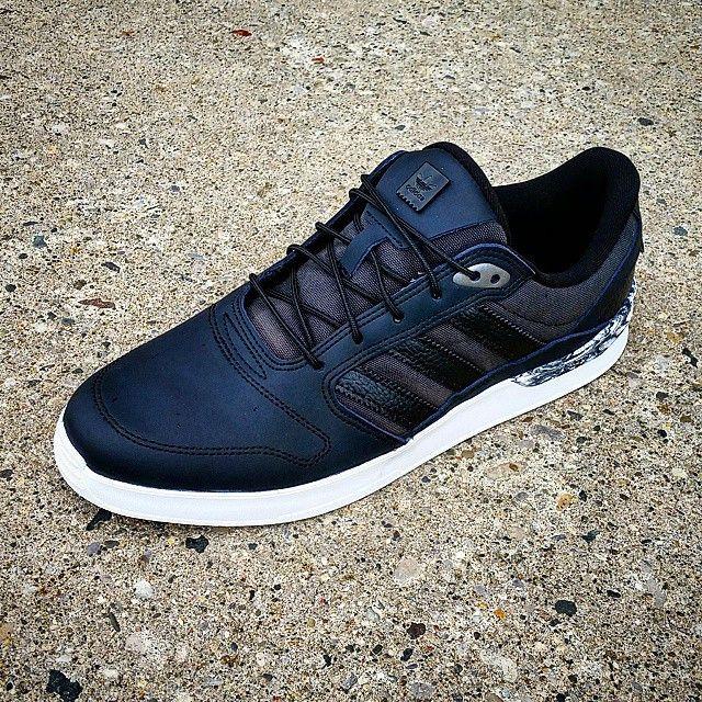 e469a31ac37a3 Adidas Zx Vulc Skate Shoes softwaretutor.co.uk