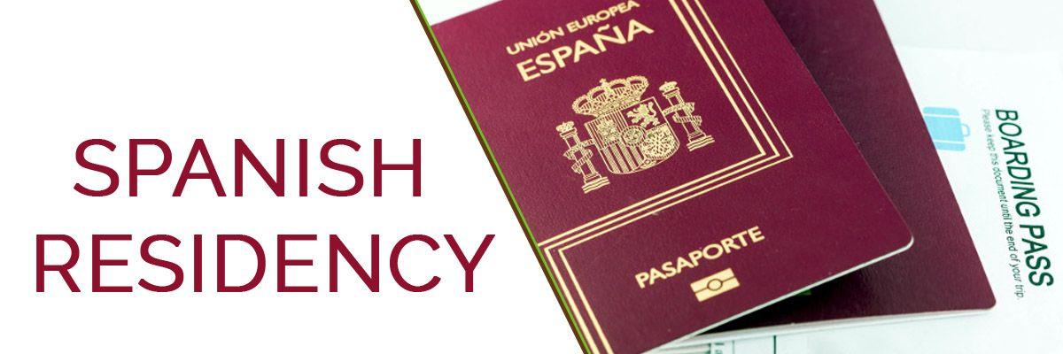 Home in 2020 Passport online, Biometric passport, Live