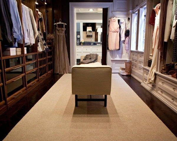 Moderner Kleiderschrank Fur Sie Fur Ihn Closets Closets Closets