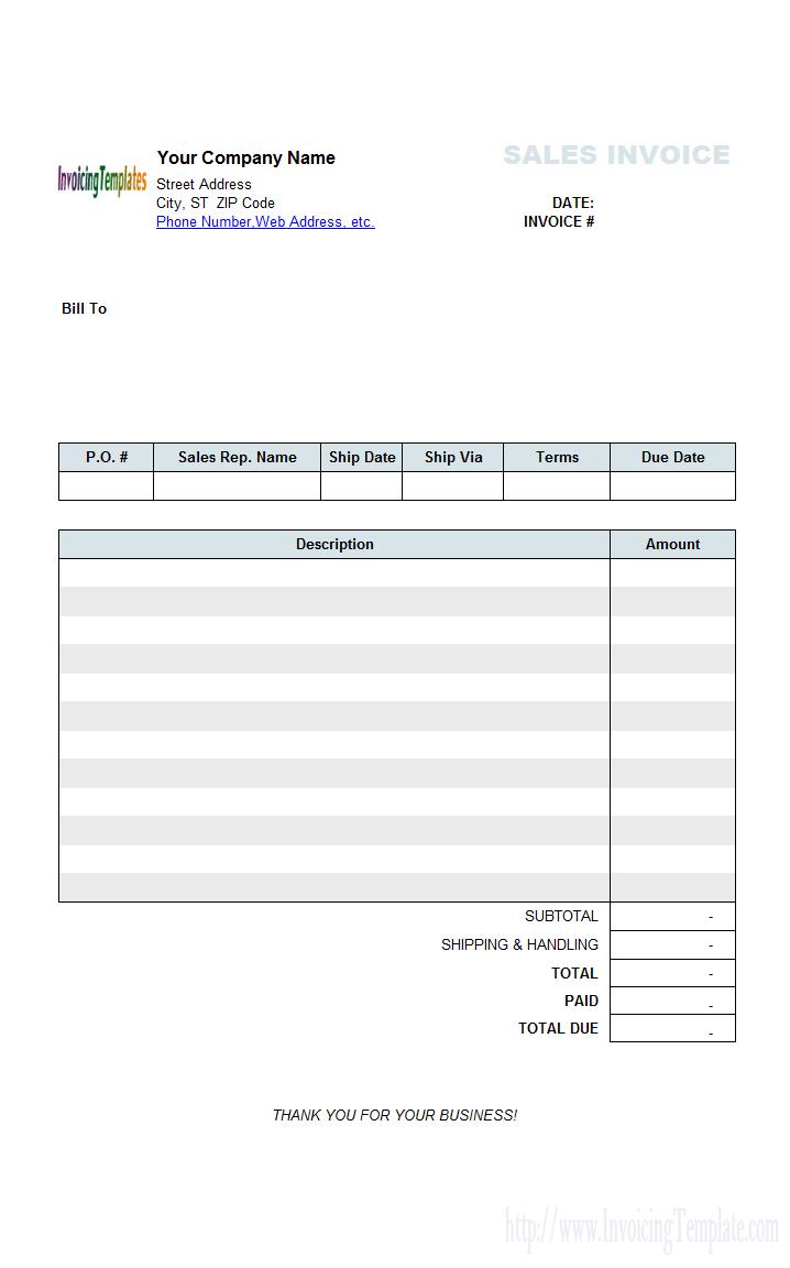 New Zealand Tax Invoice Template Regarding Invoice Template New Zealand 10 Professional Templates Ideas 1 Invoice Template Receipt Template Best Templates