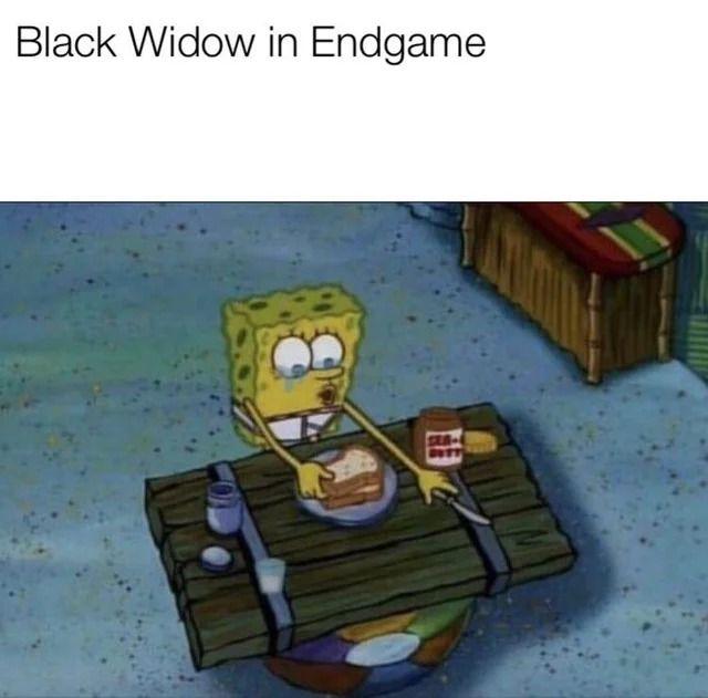 Relationship Adjourn Spongebob Memes Marvel Memes Funny Memes