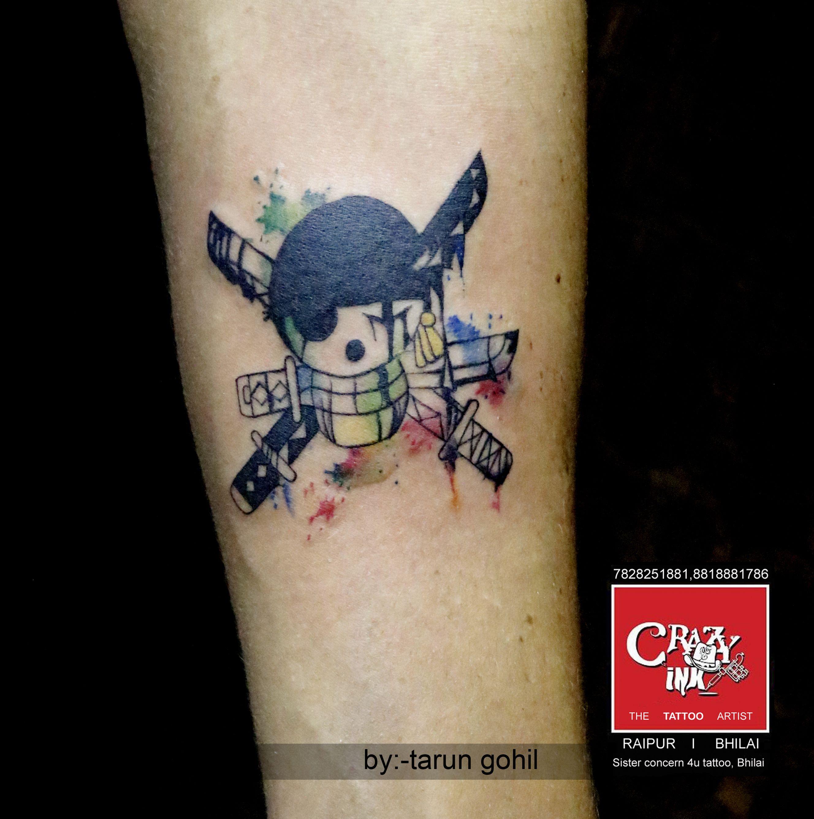 RAJ NAME TATTOO name tattoo for women ideas and design for ...