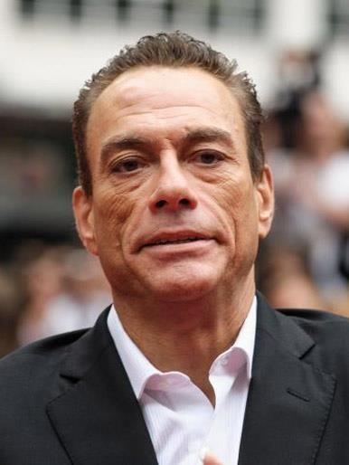 18 octobre 1960 Naissance de Jean-Claude Van Damme