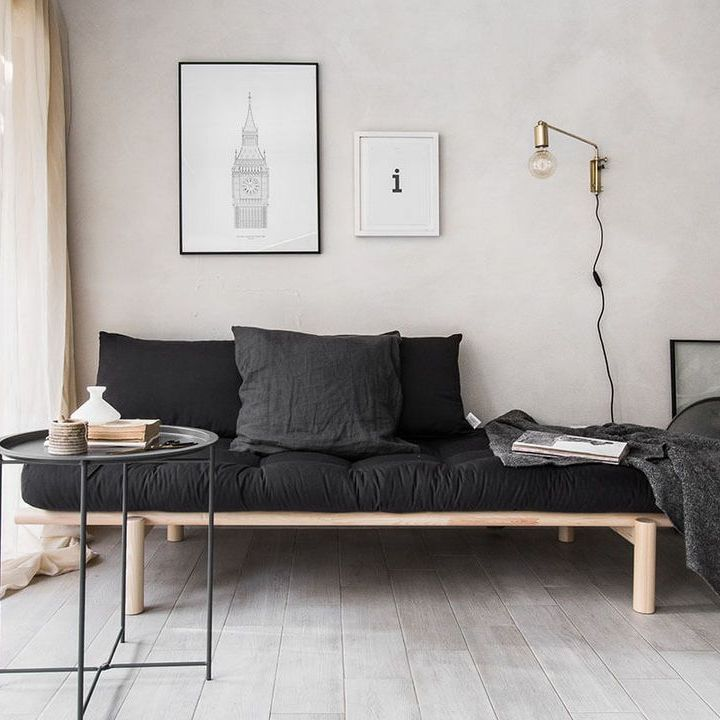 37+ The 5-Minute Rule For Living Room Interior Designs