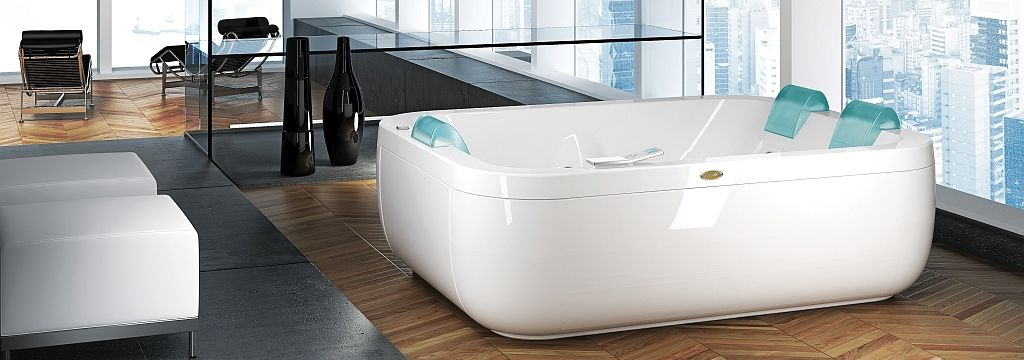17 Best images about Baignoire Baln o Jacuzzi  on Pinterest   Places  Jets  and Muse. 17 Best images about Baignoire Baln o Jacuzzi  on Pinterest