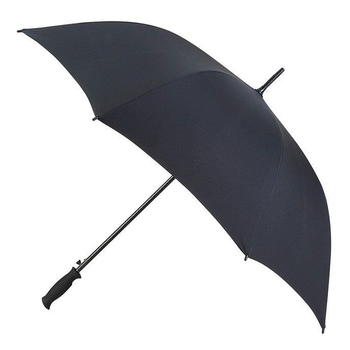 totes Mens Golfing Umbrella  #golfumbrella PRODUCT DETAILS     The NEW automatic golf umbrella with a rubber handle and lightweight fiberglass frame.     FEATURES     • Auto Open  • Fiberglass Frame  • Lightweight  • 732g. Approx Weight of Umbrella  • 117cm. Approx Diameter When Open #golfumbrella totes Mens Golfing Umbrella  #golfumbrella PRODUCT DETAILS     The NEW automatic golf umbrella with a rubber handle and lightweight fiberglass frame.     FEATURES     • Auto Open  • Fiber #golfumbrella