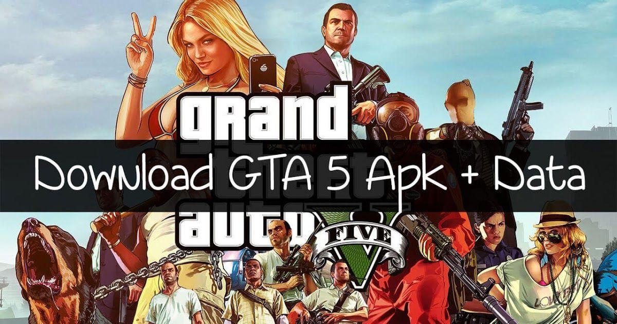 download gta 3 mobile apk dwgamez