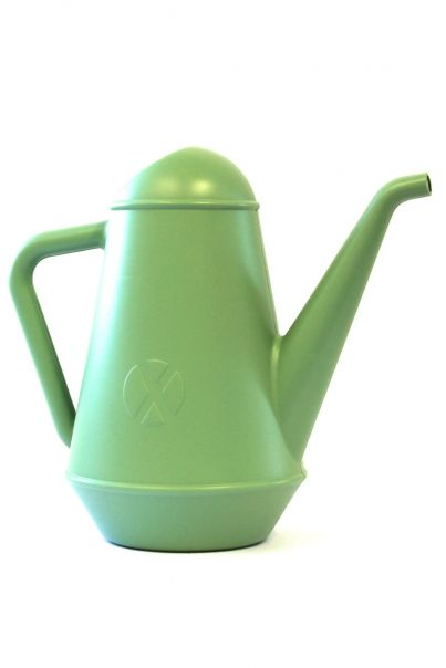 Butler Gieter Old Green - Trendy Products Online