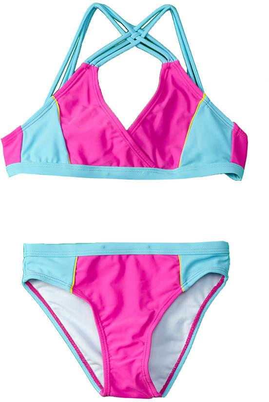 ea8d31e4fbf94 YMI Jeanswear 2Pc Bikini Set   Products in 2019   Bikinis, Fashion ...