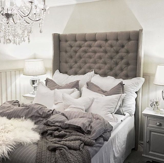 Pin By Hasmik On DECORATING DESIGH IDEAS FOR HOME