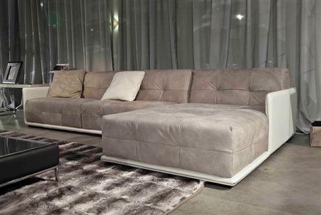 Contemporary Furniture, Furniture Brands International Stock