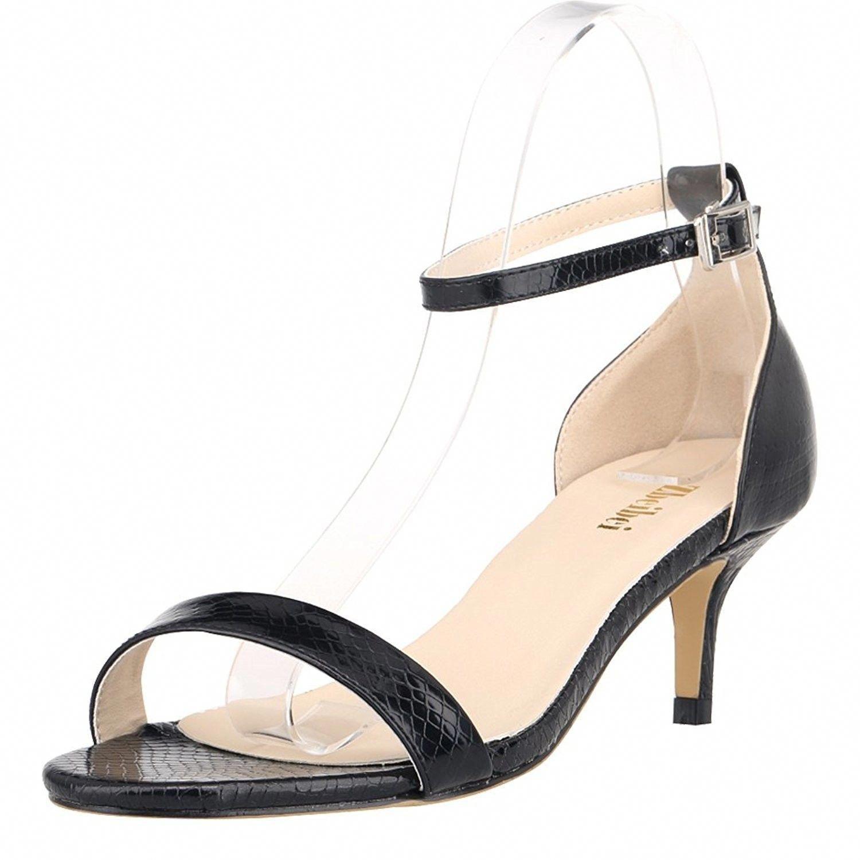 201eb258a548 Women s Shoes