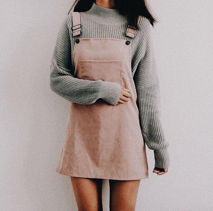 40 Trendy Spring Outfits für Teenager, um Ihre Persönlichkeit zu verbessern - pinentry.diyandhome.top #teenageclothing