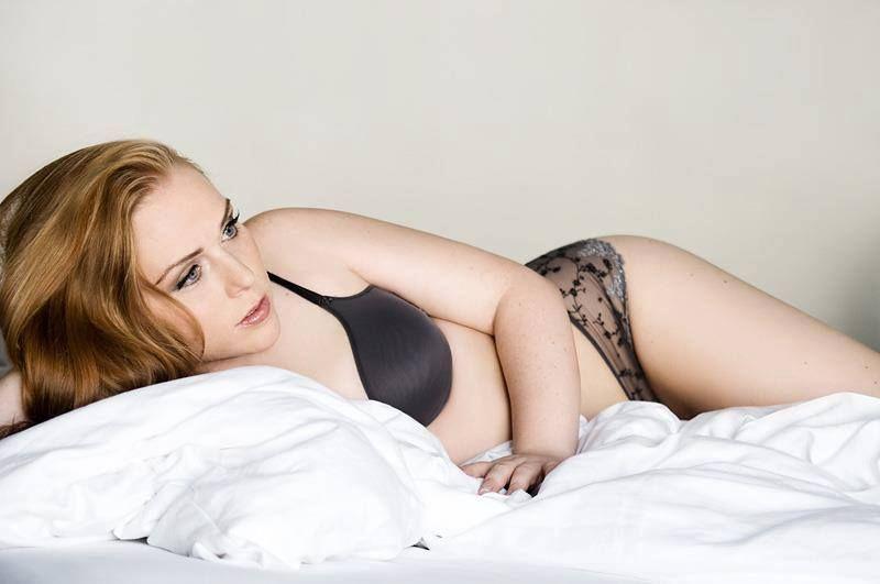 sexy mollige frauen german abspritzen