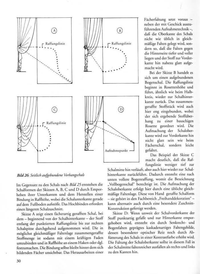 Pin de Egla en Curtains   Pinterest   Cortinas y Molde