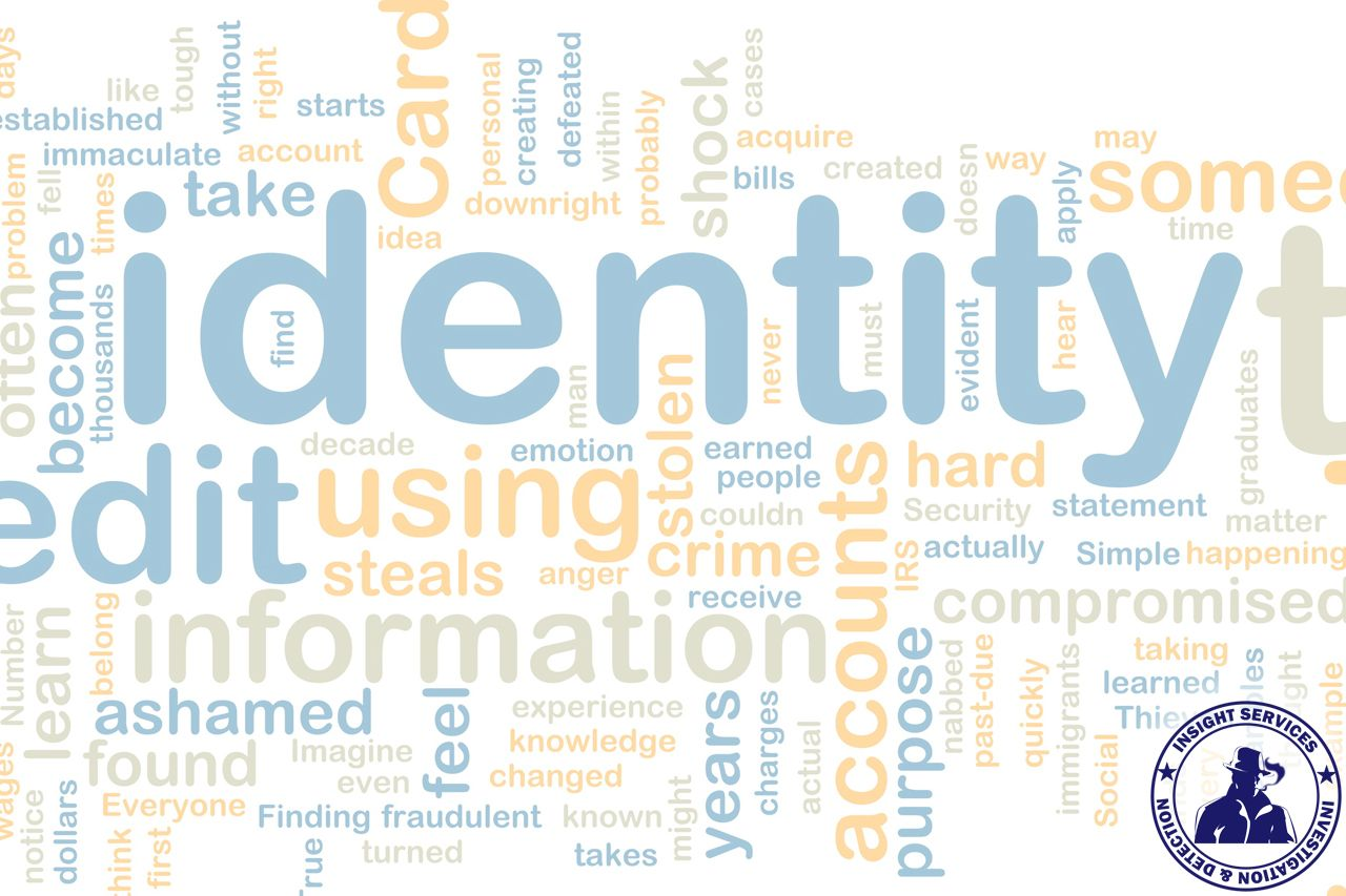Identity identity theft identity how to protect yourself