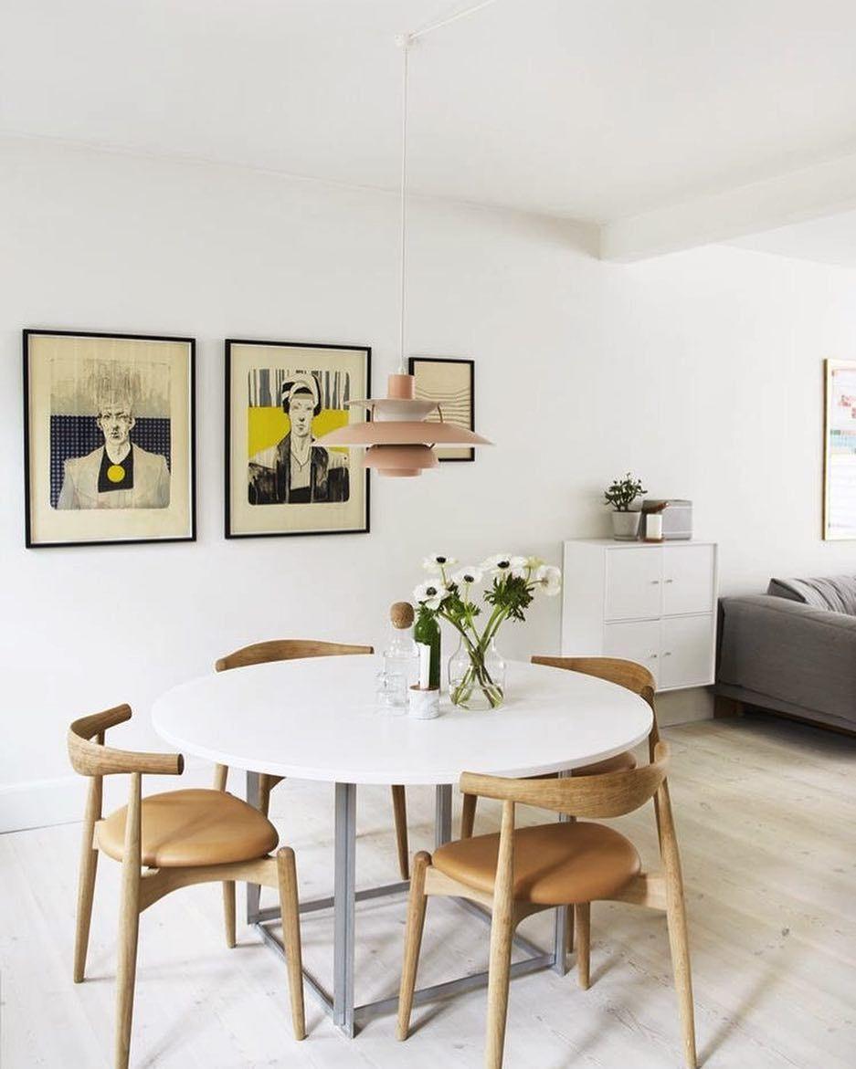 Home Maison Decors Decor Innerdecor Appartement Cozyhouse