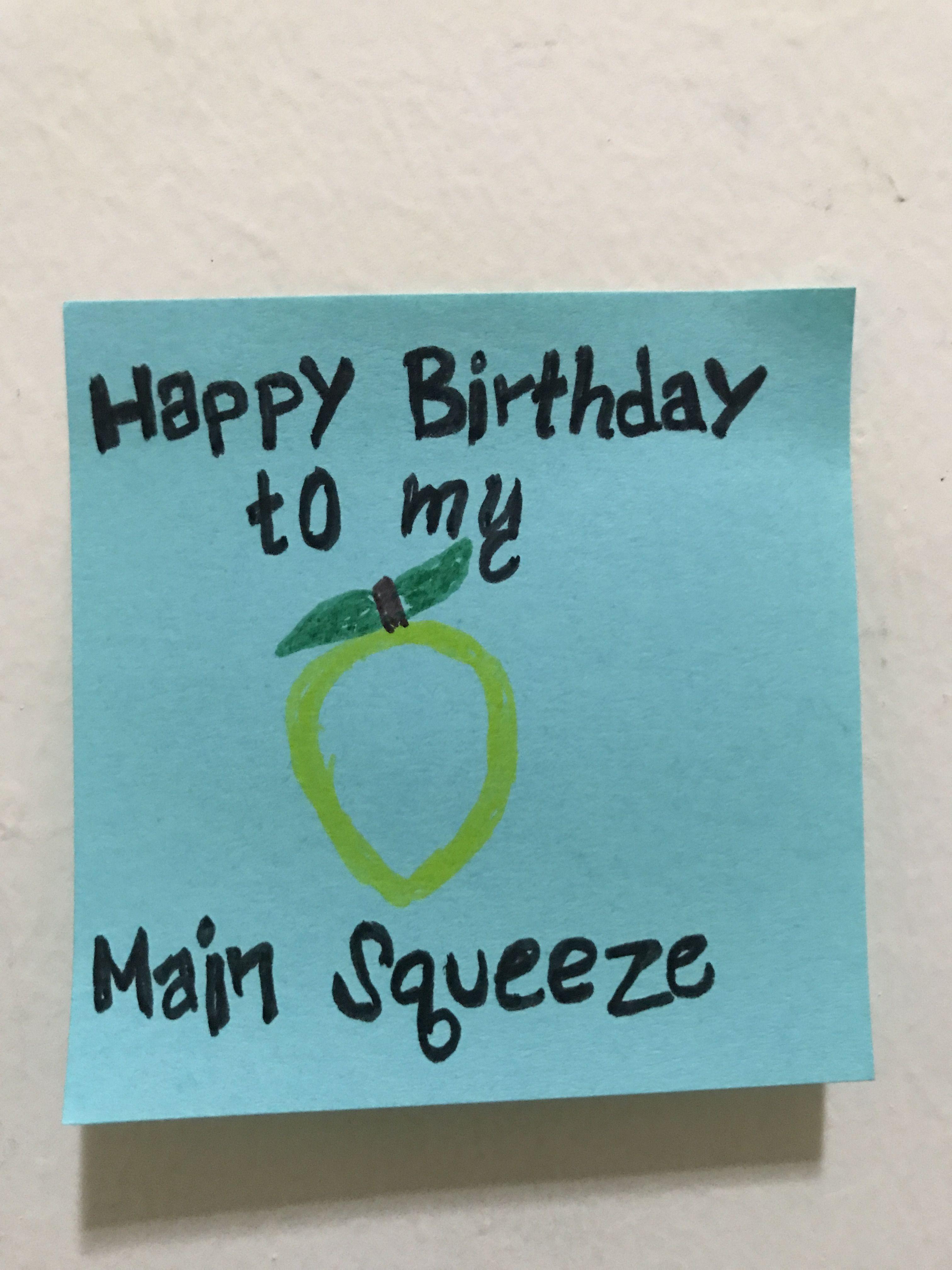 Pin by shanika ediriweera on birthday wishes pinterest birthdays