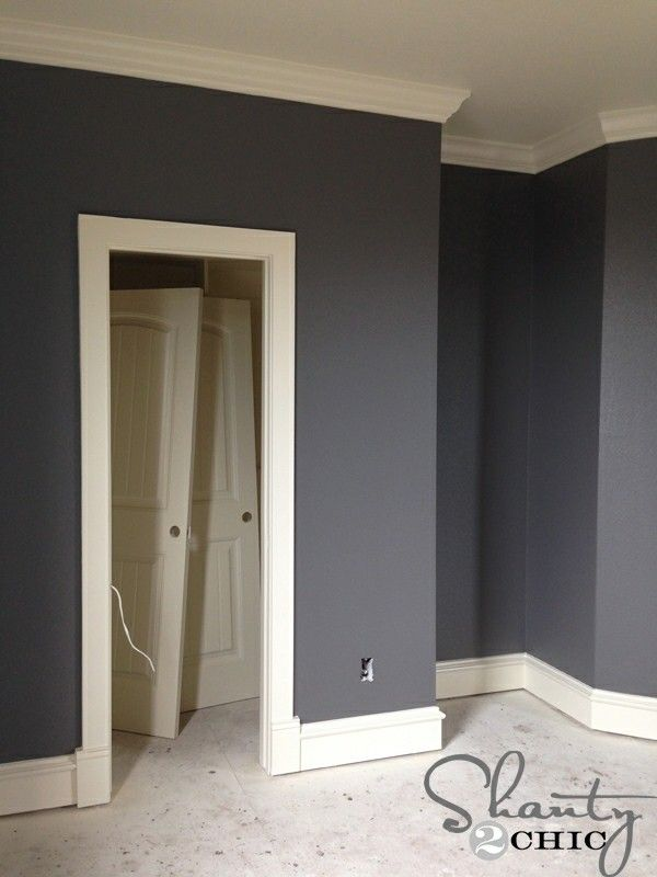Valspar Rugged Suede Updating House Paint Colors For