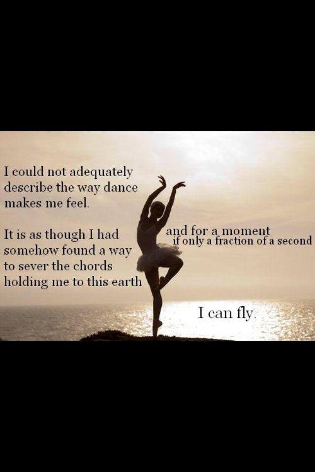 a2df96c71 how dance makes me feel