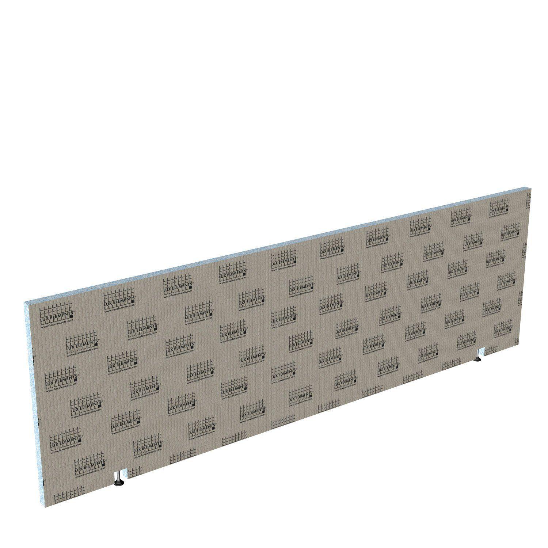 panneau renovation douche leroy merlin best panneau with. Black Bedroom Furniture Sets. Home Design Ideas