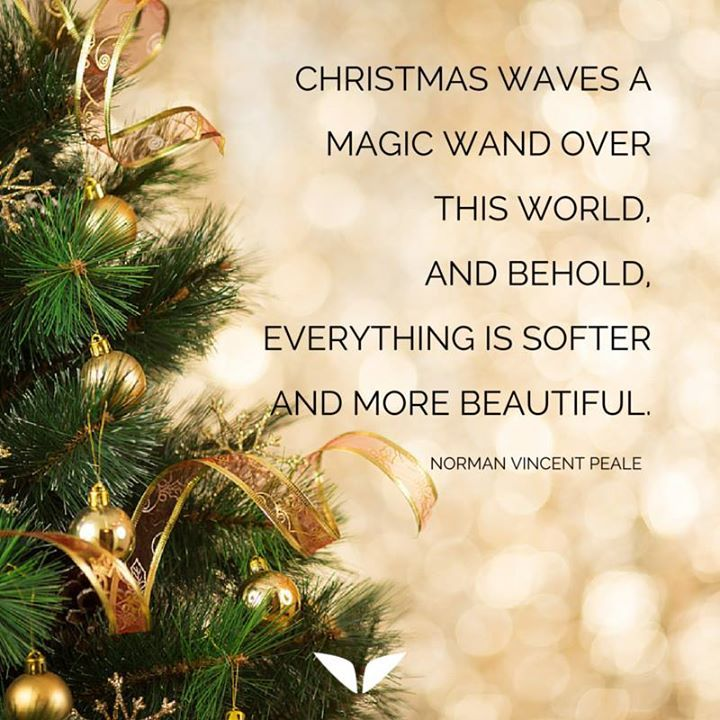 Finerminds Timeline Photos Best Christmas Wishes Christmas Wishes Christmas Magic