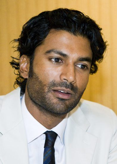 sendhil ramamurthy tumblrsendhil ramamurthy filmography, sendhil ramamurthy and olga sosnovska, sendhil ramamurthy tumblr, sendhil ramamurthy instagram, sendhil ramamurthy wife, sendhil ramamurthy twitter, sendhil ramamurthy imdb, sendhil ramamurthy wiki, sendhil ramamurthy facebook, sendhil ramamurthy grey's anatomy, sendhil ramamurthy family, sendhil ramamurthy net worth, sendhil ramamurthy interview, sendhil ramamurthy height, sendhil ramamurthy daughter, sendhil ramamurthy heroes reborn, sendhil ramamurthy accent, sendhil ramamurthy shirtless, sendhil ramamurthy wife olga sosnovska, sendhil ramamurthy handsome