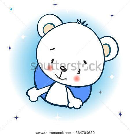 19bb791c4851 white bear