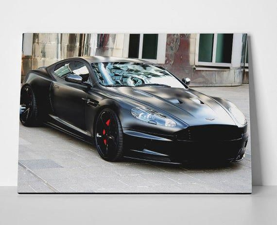 Fantastic Super cars photos are readily available on our website. Take a look and you wont be sorry