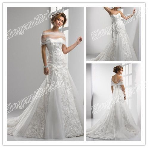 Bridal Gown Patterns Google Search
