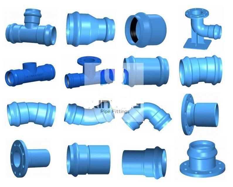 Product catalogue ul listed valves fm butterfly