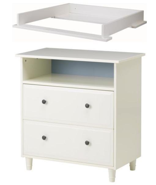 C moda de ikea cambiador mueblesueco bebe ideas ikea - Comodas dormitorio ikea ...