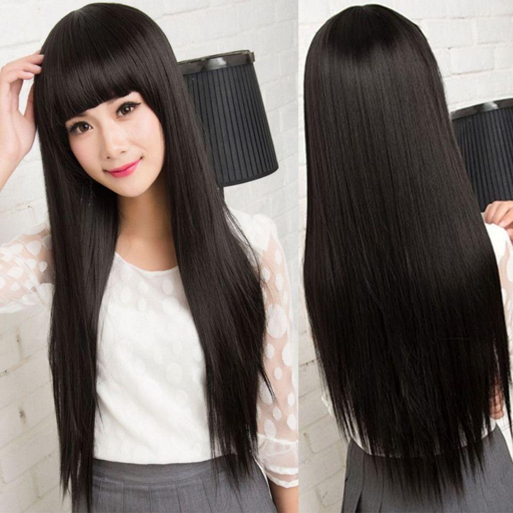 Hollywood celebrity party hairstyles fashionpab pinterest