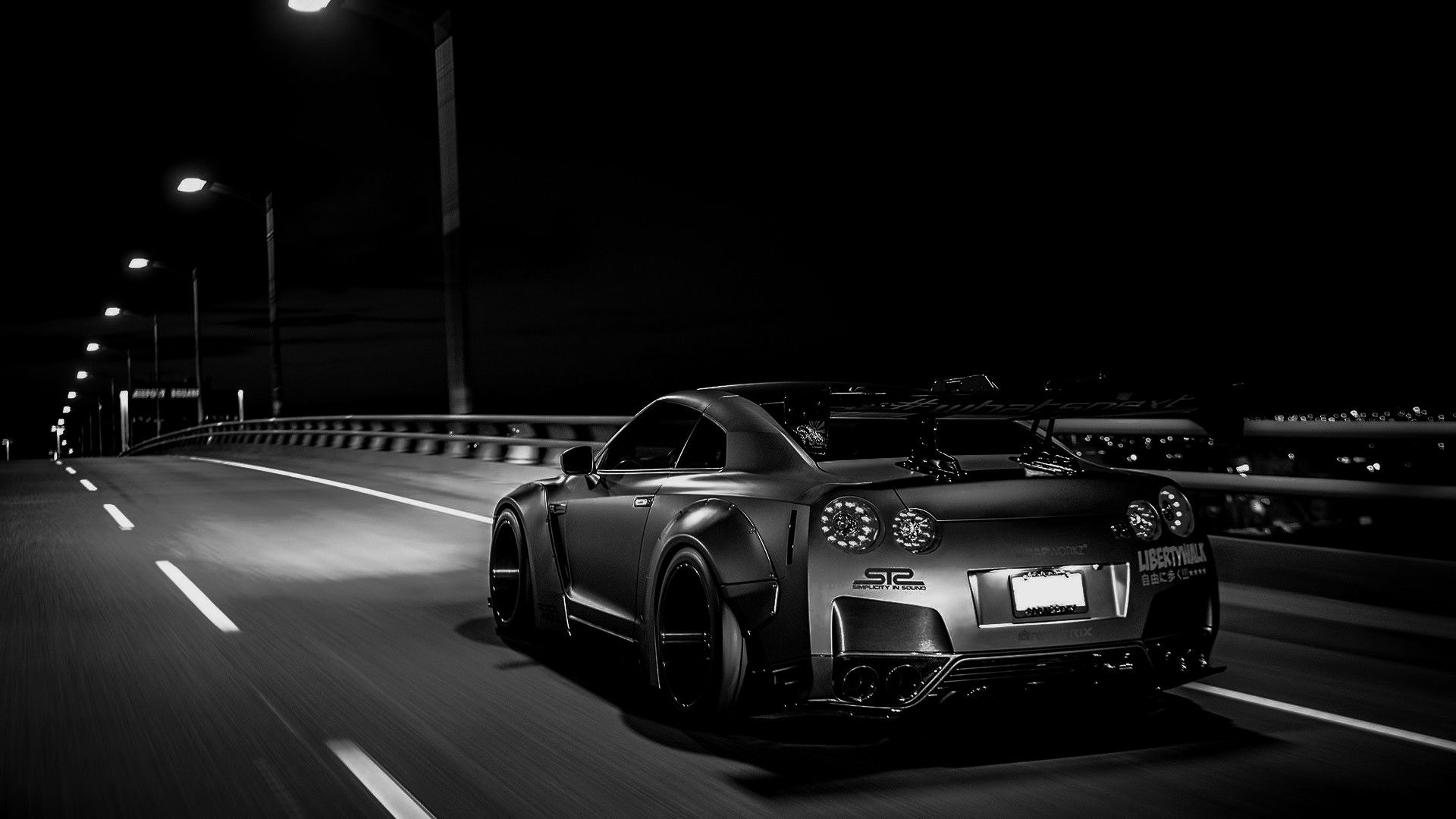 Nissan nissan deportivos nissan gt r nissan gt r r35 tuning cars - Explora Nissan R35 Jdm Y Mucho M S Jdm Wallpapers Wallpaperup 1920 1080 R35 Gtr Wallpapers 42 Wallpapers Adorable Wallpapers