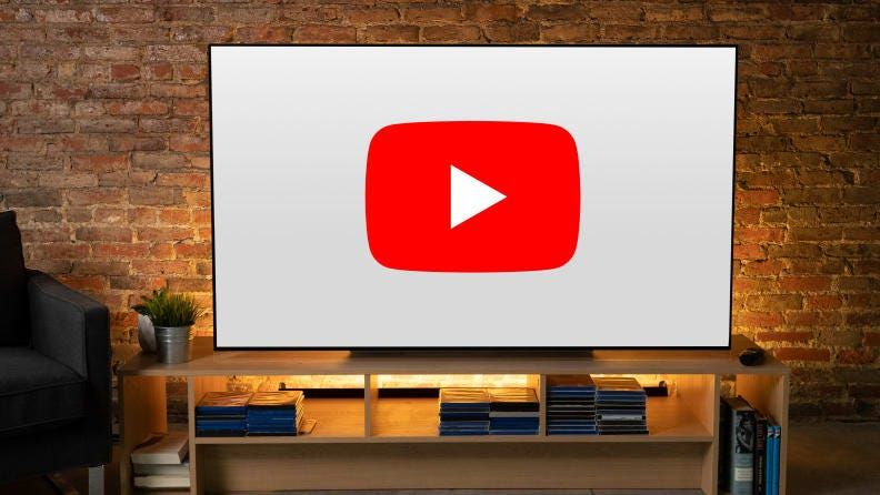 Youtube Tv Subscribers Getting Access To Viacom Channels Including Vh1 Bet Mtv And Others In 2020 Cable Tv Alternatives Youtube Tv