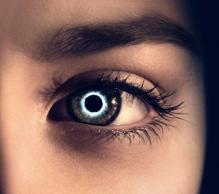 Eclipse eye cool eyes beautiful eyes eye art