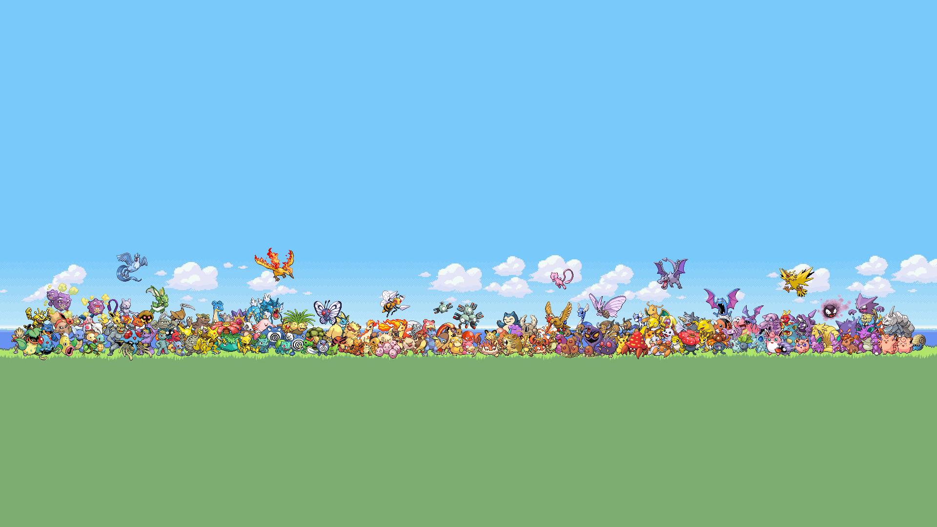 25++ Pokemon backround ideas in 2021
