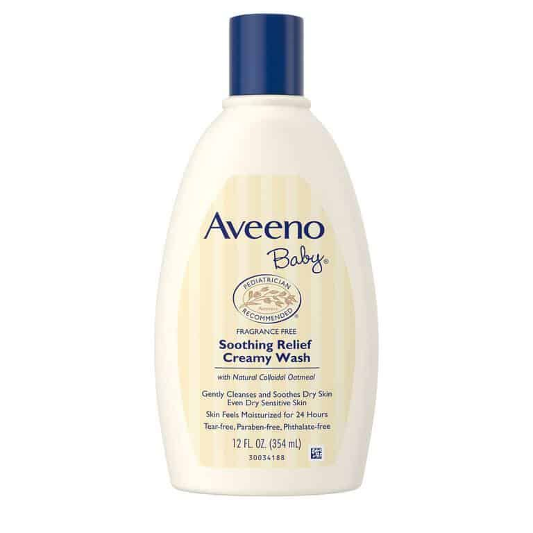 Price Tracking For Aveeno Baby Cleansing Eczema Therapy Moisturizing Wash Scent Free 8 Oz J J429050 Price History Chart And Drop Alerts For Amazon Manythin Aveeno Baby Aveeno Baby Skin Care