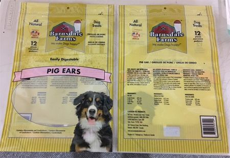 Fromm Gold Reduced Activity Senior Dry Dog Food Various
