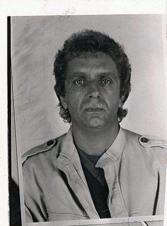 Gerd Glissmann