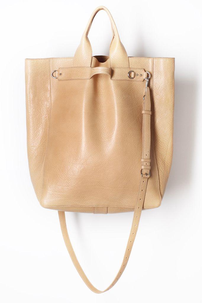 Shop Luxury Designer Fashion Online