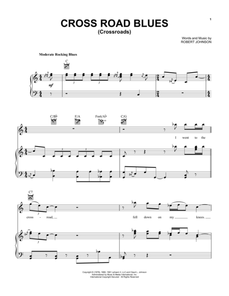 Print And Download Red House Sheet Music By Jimi Hendrix Sheet