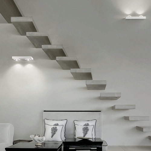 Studio Italia Design Shelf Italia design, Shelves