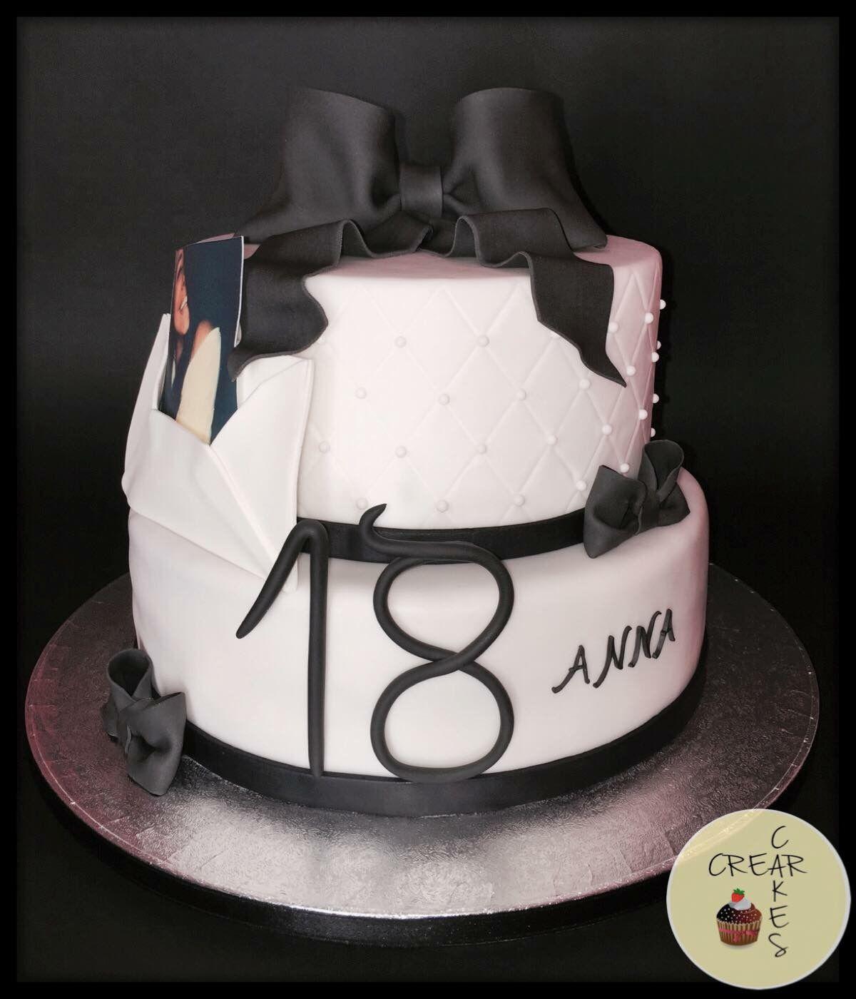 Pin By Deborah EF On Birthday Ideas