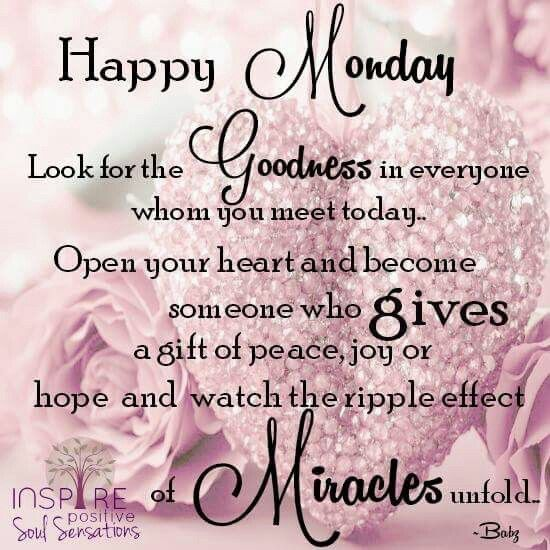 Pin by mimie low on greetings messages pinterest messages monday wishes monday blessings its monday happy monday mondays monday motivation messages message passing text posts m4hsunfo Choice Image