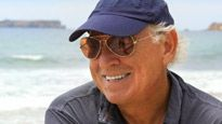 More Info AboutJimmy Buffett