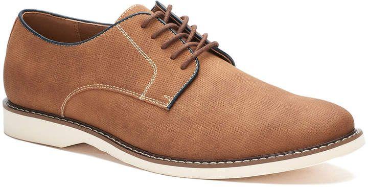 sale free shipping explore SONOMA Goods for Life™ ... Mckinnon Men's Dress Shoes cheap wholesale price cheap sale get authentic J4QAnjZZ